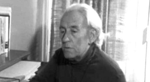 Perfil: José Gomes Ferreira