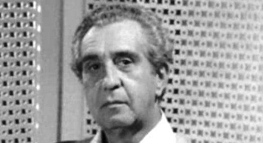 Perfil: Luís Veiga Leitão