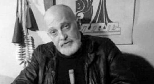 Perfil: Mário Henriques Leiria