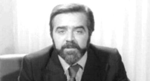 Perfil: Manuel Alegre