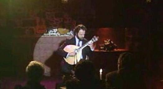 A Guitarra Portuguesa – Parte II