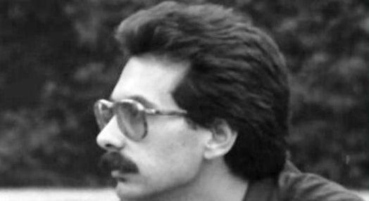 Perfil: Luís Serpa