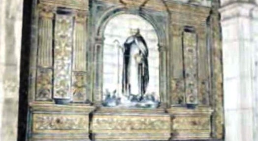 A Arte do Azulejo nos Séculos XVI e XVII