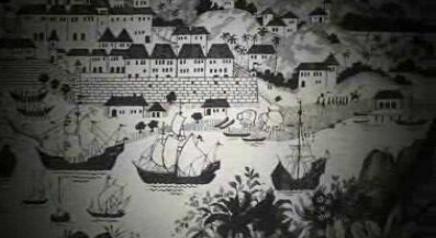 50 Anos da Invasão de Goa, Damão e Diu