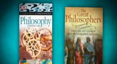 """A utilidade da Filosofia e de outras coisas """"Inúteis"""""""