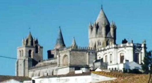 A Formação da Arquitectura Gótica