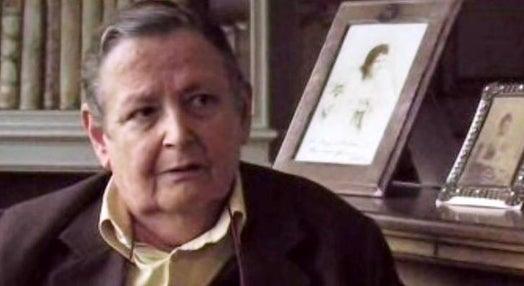 Fernando Mascarenhas