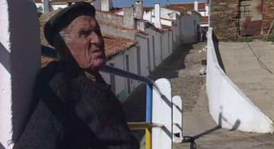 Guerra Civil de Espanha – A Fronteira: Memórias