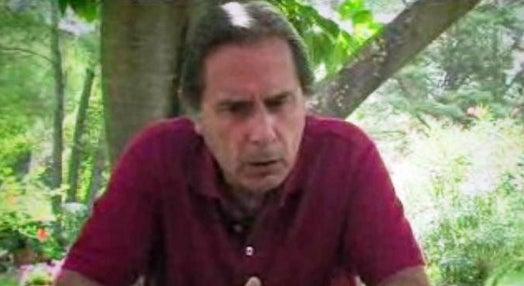 Marcelo Duarte Matias