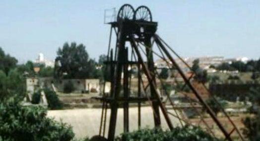 Minas, Mineração e Mineiros