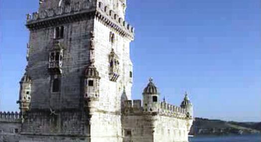 Problemas de manutenção em Lisboa