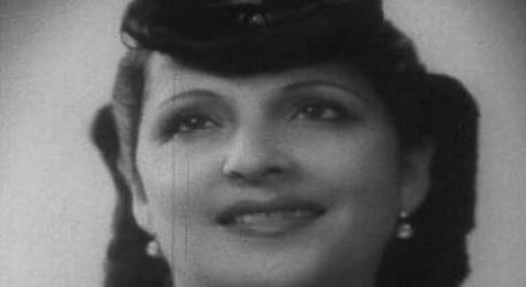 Dina Teresa