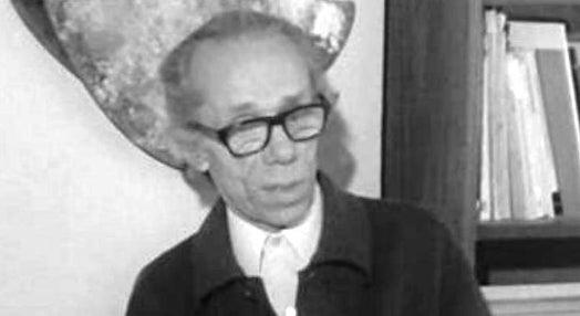 Luís Dourdil