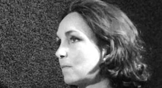 Inquérito para um Museu de Arte Contemporânea 2 e Paula Rego