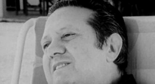 Entrevista a Mário Soares
