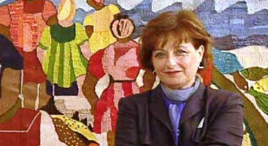 Ana Bettencourt