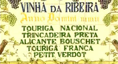 Monte da Ravasqueira e Quinta do Centro