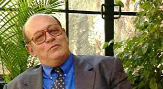 João Sobral da Costa