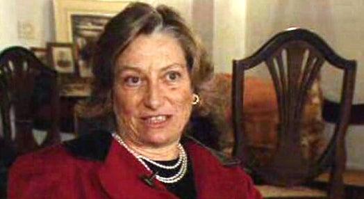 Maria Emília Brederode