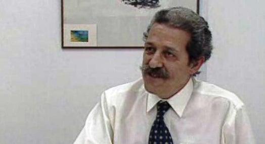 Joaquim Osório
