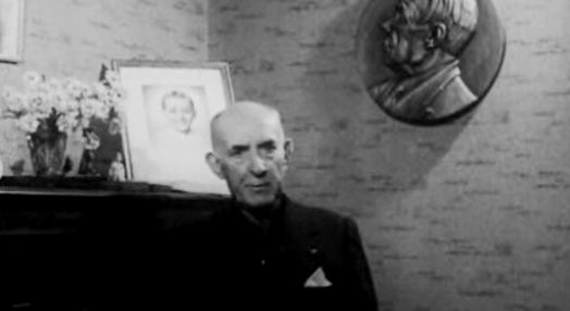 Mário Matos, Alfaiate de Aquilino