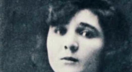 51º aniversário da morte de Florbela Espanca