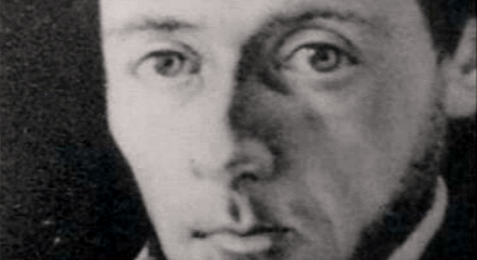 Alexandre Herculano – Parte I