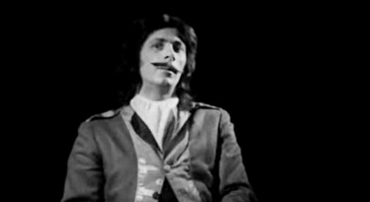 Francisco Manuel de Melo – Parte II