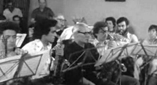 Sociedade Filarmónica União Seixalense