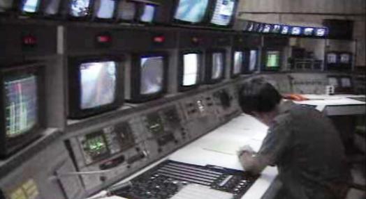 Serviço Público de Televisão