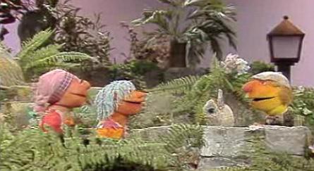 Os Amigos do Gaspar – Episódio 6