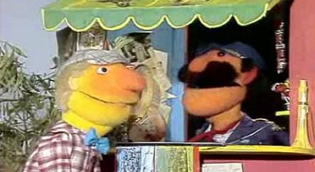 Os Amigos do Gaspar – Episódio 8