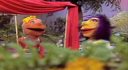 Os Amigos do Gaspar – Episódio 10