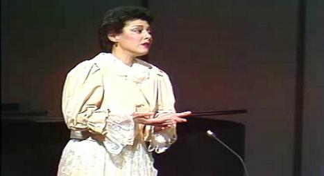 Helena Vieira