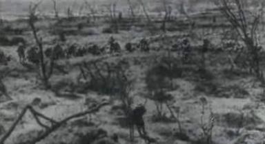 Batalha de Verdun – O Diário