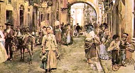 Lisboa Sobre Carris – Ep. 4