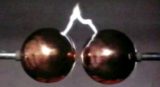 Electricidade e Faz-se Luz