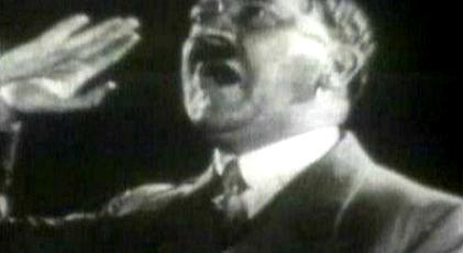 Hitler – E Se…