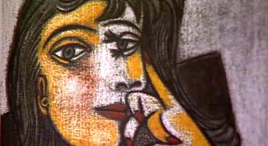 Picasso – Retrato(s)