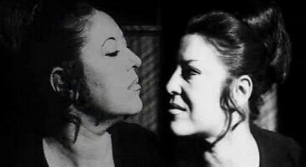 Natália Correia – Antologia Poética