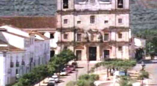 Igreja Católica perde influência em Vila Viçosa