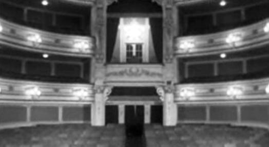 Teatro Nacional D. Maria II: 132 Anos – Parte II