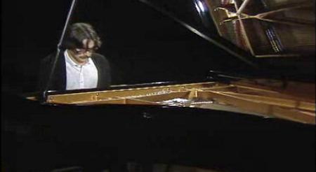 Jorge Moyano