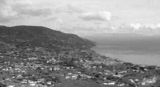 Madeira uma Ilha Neste País