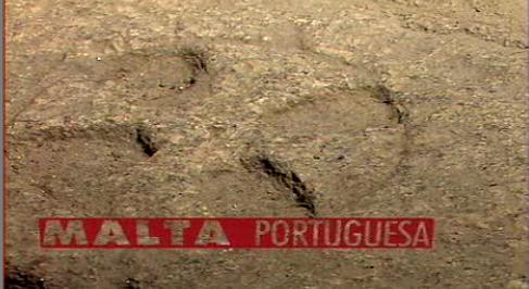 Malta Portuguesa