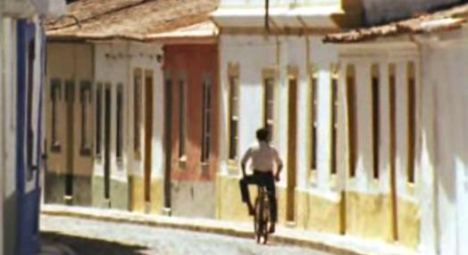Do Monte da Cegonha a Àgua de Peixes, passando em Vidigueira, Cuba e Alvito