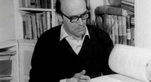 A Produção Literária de 1970