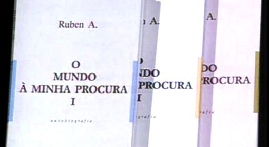 Propostas de leitura de Valente de Oliveira