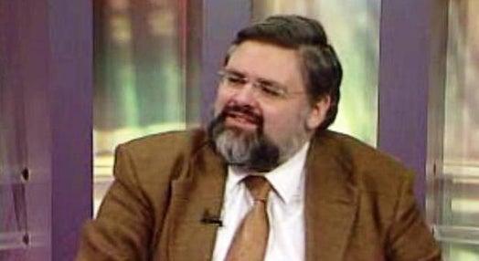 Paulo Ferreira da Cunha