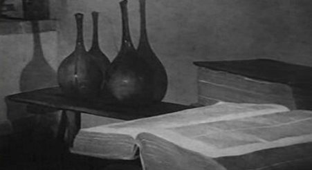 A Alquimia: uma Ciência sem História – Parte II